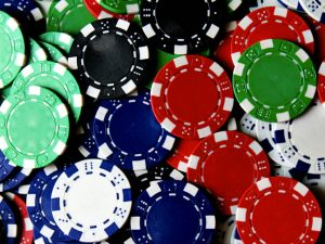 4 Things That Can Get Your Online Casino Account Banned
